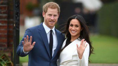 Photo of Micuțul Archie va avea o surioară! Prințul Harry și Meghan Markle, despre a doua sarcină a ducesei