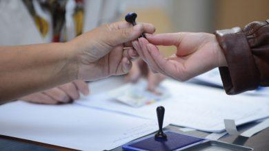 Photo of doc | Precizările CNESP: Cum vor vota cetățenii cu simptome de COVID-19 pe 1 noiembrie?