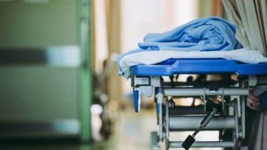 Photo of Spitalele municipale din capitală revin treptat la profilul de bază. Unde nu vor mai fi internați bolnavi de COVID-19?
