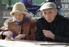 Photo of Pensionarii și persoanele cu dizabilități din capitală vor primi câte 100 de lei ajutor de Paște