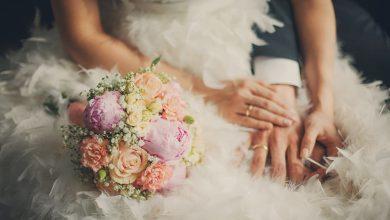 """Photo of #PrimaDată. Pregătiți să spuneți un """"DA"""" ferm? Sfaturi și strategii pentru a vă organiza o nuntă de vis"""