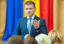 Photo of Valeriu Munteanu: Dulcegăriile dintre PSRM și ACUM vor fi valorificate de PDM în eventualitatea alegerilor anticipate