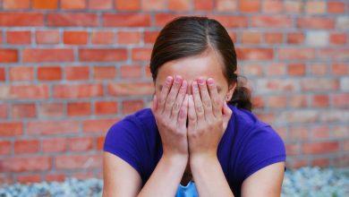 Photo of Strășeni: Un bărbat și-a violat fiica minoră timp de 4 luni. Acum va sta toată viața după gratii