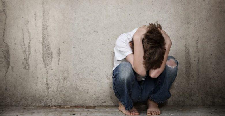 Photo of Un elev de 10 ani din Moldova, abuzat sexual de colegul său de clasă. Incidentul, filmat și distribuit pe internet