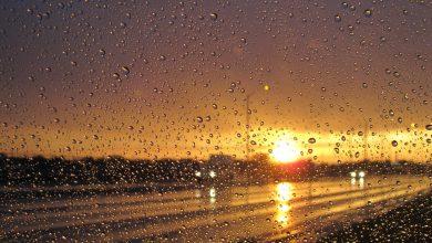 Photo of meteo   În primele zile ale verii vom avea parte și de soare, și de ploi. Ce temperaturi ne aduce acest weekend?