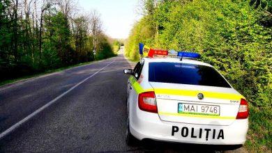Photo of video | INP intensifică patrularea pe trasee, străzi și în parcuri! În ultimele 24 de ore, s-au produs 11 accidente și au murit 2 persoane