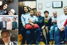 """Photo of vox   """"Un loc de suflet"""": Moldovenii spun ce semnifică pentru ei Familia, în ziua în care este sărbătorită"""