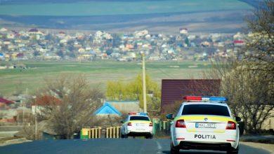 Photo of Peste 1100 de încălcări înregistrate de polițiști în timpul minivacanței bugetarilor: 50 de șoferi, prinși în stare de ebrietate