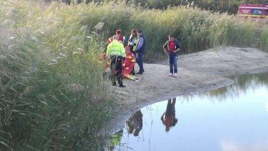 Photo of Ar fi sărit după undiță, dar a fost înghițit de ape. Un copil de 11 ani s-a înecat la Florești