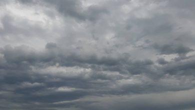 Photo of Vremea rea continuă. Meteorologii au prelungit Codul Galben de ploi puternice, grindină și vijelie