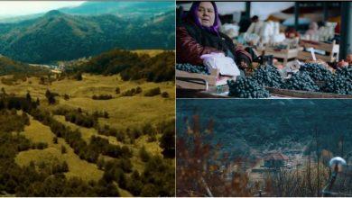 """Photo of video   Bogățiile Moldovei, filmate de un tânăr plecat în străinătate de peste 10 ani. Ce ascunde """"cea mai săracă țară din Europa""""?"""