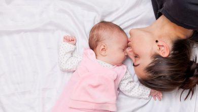 Photo of Nu doar scutece, dar și indemnizații majorate. Câți bani primesc mămicile nou-născuților?