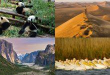Photo of foto | Se apropie vacanța și planifici o călătorie? Vezi top 10 cele mai frumoase destinații din lume incluseîn patrimoniul UNESCO