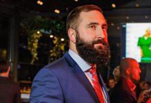 Photo of Un economist din Moldova propune crearea unui fond structural de stat pentru sprijinirea antreprenorilor