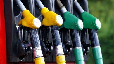Photo of Reacția ANRE la presupusa criză de carburanți