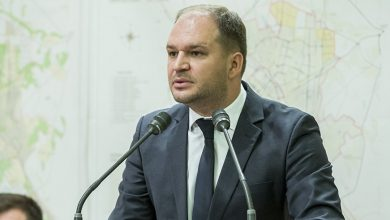 Photo of Ion Ceban, întristat că Andrei Năstase ar fi lansat o informație falsă în spațiul public: Să mintă e ceea ce știe cel mai bine