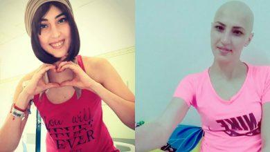 Photo of foto   O tănără din Bălți s-a stins pe un pat de spital în Italia. Familia cere ajutor pentru repatrierea corpului fetei