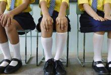 Photo of În următoarele două săpămâni, instituțiile de învățământ ar putea să treacă în regim online sau să își sisteze activitatea