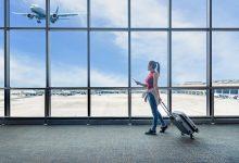 Photo of Cum procedezi în cazul în care ai avut un zbor anulat sau ai fost reținut ore în șir fără o explicație clară?