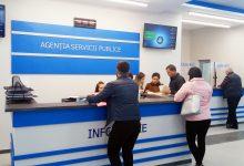 Photo of Agenția Servicii Publice va elibera acte de identitate în ziua alegerilor prezidențiale. Programul de lucru al subdiviziunilor