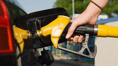 Photo of De ce s-a scumpit benzina și motorina? Petroliștii vin cu explicații și spun că politizarea subiectului poate duce la dispariția combustibilului din țară