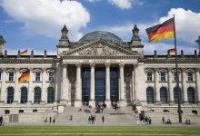 Photo of COVID-19: Variantă britanică reprezintă deja 46% dintre cazurile din Germania