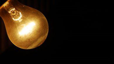 Photo of Încă o zi fără lumină. Mâine, sute de moldoveni vor rămâne fără electricitate