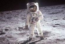 Photo of Americanii vor din nou să cucerească Luna: În 2024, NASA va trimite pentru prima oară o femeie pe satelit