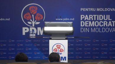 Photo of Ce au decis democrații în privința (ne)susținerii unui candidat la alegerile prezidențiale