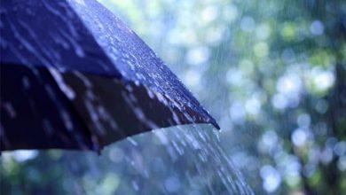 Photo of meteo   Specialiștii anunță Cod galben de ploi și descărcări electrice. Perioada vizată
