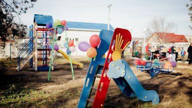 """Photo of Fundația """"Edelweiss"""" îți dă 1 milion de lei pentru a-ți dezvolta satul. Trimite proiectul și participă la concurs"""