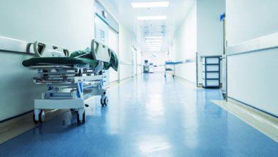 """Photo of Dodon promite investiții în sistemul spitalicesc: """"Vom găsi bani pentru a implementa proiectele"""""""