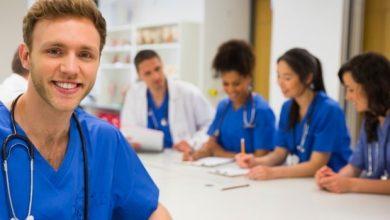 Photo of doc, video | Doi deputați propun măsuri noi pentru mediciniștii bugetari care trebuie să-și achite datoriile de stat