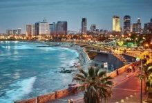 Photo of Tel Aviv își deschide porțile pentru turiștii care vin la Eurovision 2019. Care este prețul unei camere de hotel în perioada concursului?