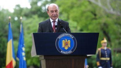 Photo of video | Traian Băsescu, despre alegerile din 24 februarie: S-au desfășurat corect și au fost respectate toate standardele internaționale