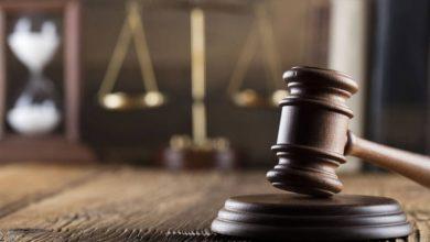 Photo of Judecătorii au condamnat bărbatul care ar fi omorât și dezmembrat o tânără la Cricova. Ce pedeapsă a primit?