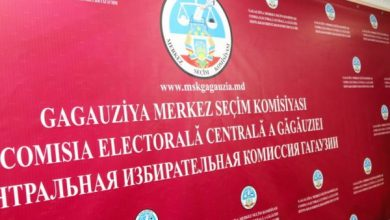 Photo of Alegerile din Găgăuzia: Un președinte de Birou ar fi refuzat să arate observatorilor urnele înainte de deschiderea secției