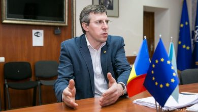 """Photo of Dorin Chirtoacă, despre anularea mandatului de arest al lui Usatîi: """"Există vreo Procuratură și vreo instanță de judecată care să activeze duminica, spre seară?"""""""