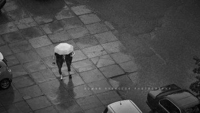 Photo of foto   Mai mult decât inundații și gropi în asfalt. Ploaia de ieri, văzută printre filtrele unui fotograf moldovean