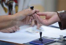Photo of Votul în țară: Rezina, Orhei, Criuleni și Șoldănești, printre cele mai active raioane