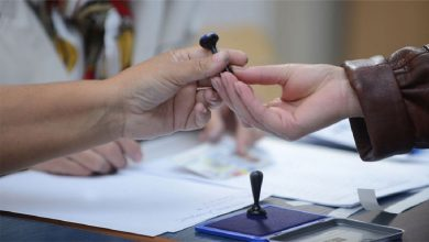 Photo of ultima oră | Opt secții de votare din străinătate au prelungit programul de activitate
