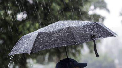 Photo of meteo | Nu uitați umbrelele acasă când mergeți la vot! Prognozele specialiștilor pentru weekend