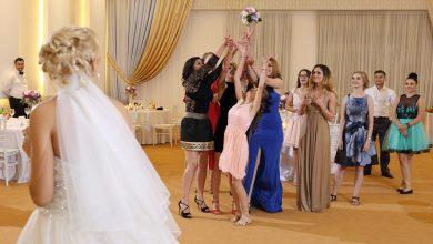 Photo of CESP permite organizarea petrecerilor cu prezența a maxim 50 de persoane
