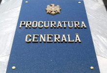 Photo of Procuratura s-a adresat forului internațional. Motivul: Modificările legislative prin care șeful instituției ar putea fi evaluat și demis