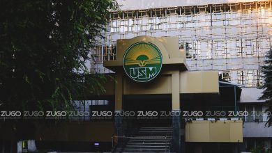 Photo of doc | Studenții USM vor susține examenele din sesiunea de vară în regim online