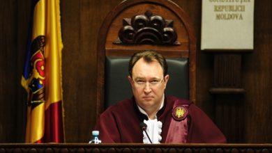 """Photo of """"E foarte trist ce s-a întâmplat în Parlament"""". Ex-președintele CC, Alexandru Tănase: Demiterea Domnicăi Manole e imposibilă"""