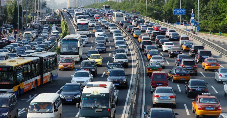 """Photo of video   """"Problema ambuteiajelor poate fi rezolvată dacă s-ar ține cont de zilele pare și impare"""". Sugestiile unui șofer de taxi"""