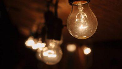 Photo of Și mâine zeci de localități și adrese din țară rămân fără lumină.Unde vor avea loc sistări programate ale energiei electrice?