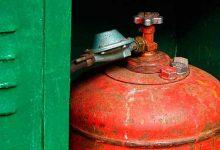 Photo of Cinci explozii au fost provocate de scurgeri de gaze de la începutul lui 2021 în Moldova. Recomandări pentru a evita riscurile