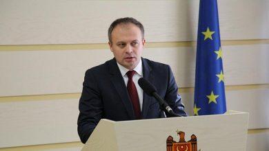 Photo of video | Și Pro Moldova refuză un dialog cu Dodon și o îndeamnă pe Sandu să inițieze discuții cu fracțiunile parlamentare înainte de începerea mandatului